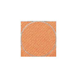 Tangerine Eye Shadow Refill
