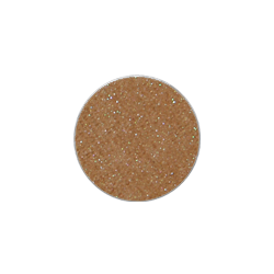 Brown Sugar Eye Shadow Refill