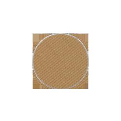 Mocha Cream Eye Shadow Refill