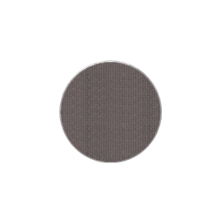 Graphite Eye Shadow Refill