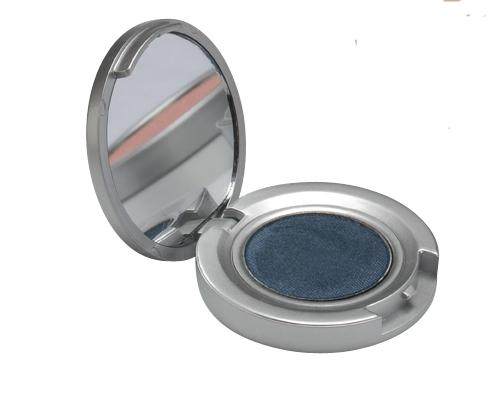 Refillable Eye Shadow Compact