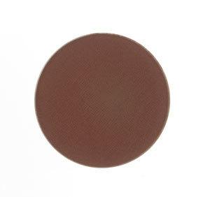 Sierra Pressed Mineral Foundation Powder Sml Refill