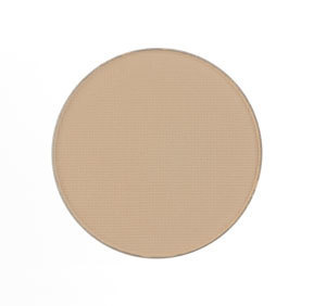 Shell Pressed Mineral Foundation Large Refill