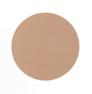 Natural Beige Pressed Mineral Foundation Large Refill