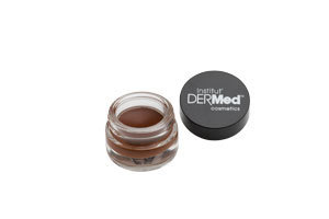 Design A Brow Soft Red