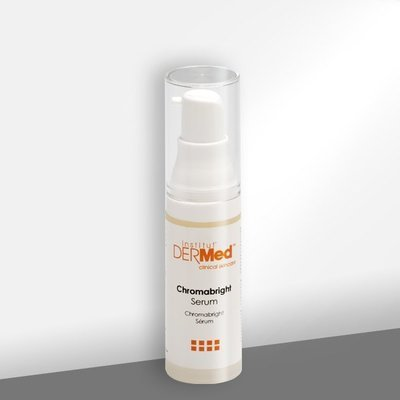 Chromabright Serum 331-1