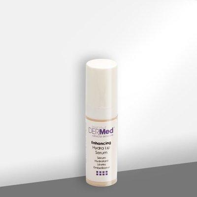 Enhancing Hydra Lip Serum 323-1