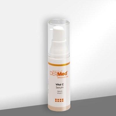 Vital C Serum 308-1