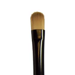 102 Concealer Brush