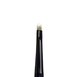 103 Detail Eye Liner and Brow Brush