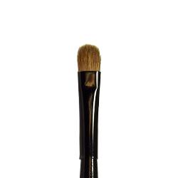 106 Fluff Eye Shadow Brush