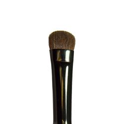107 Base Eye Shadow Brush