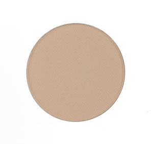 Canvas Pressed Mineral Foundation Sml Refill