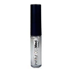 Natural Beauty Lip Gloss