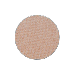 Satin Mauve Blush Refill