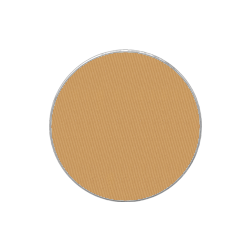 Brown Spice Blush Refill