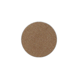 Suede Eye Shadow Refill