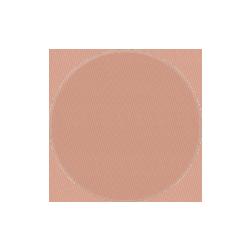 Bronze Rose Bronzer Refill