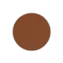Bronze Russet Bronzer Refill