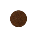 Brown Lustre Eye Shadow