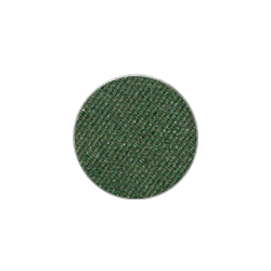 Emerald Green Eye Shadow Refill