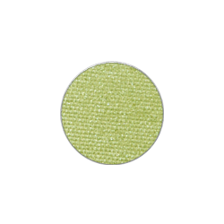 Seafoam Eye Shadow Refill