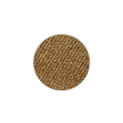 Bronze Gold Eye Shadow Refill