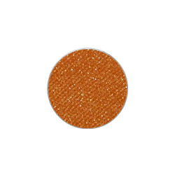 Mandarin Spice Eyeshadow Refill