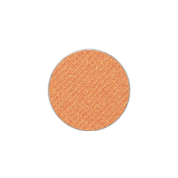Tangerine Eye Shadow Refill