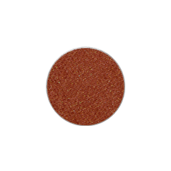 Copper Glaze Eye Shadow Refill