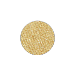 Gold Leaf Eye Shadow Refill