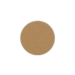 Mocha Cream Eye Shadow Refill
