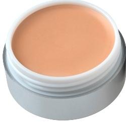 Camouflage Cover Cream Corrector 1
