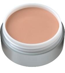Camouflage Cover Cream Corrector 2