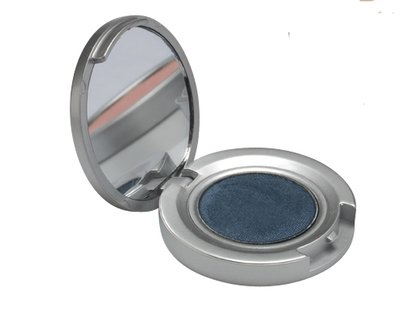 Refillable Eye Shadow Compact