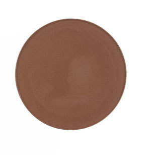 Rich Tan Pressed Mineral Foundation Large Refill