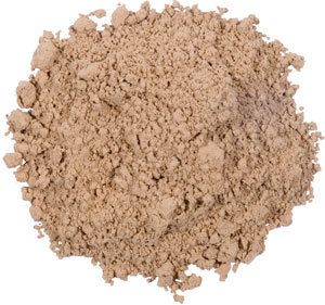 Warm Honey Loose Mineral Foundation