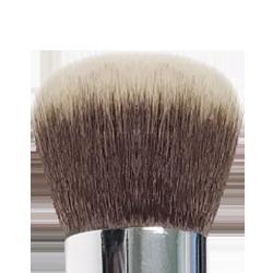 ID Round Buffer Brush