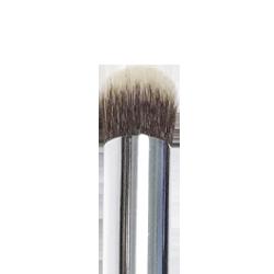 ID Oval Shadow Brush