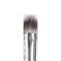 ID Blending Fluff Brush