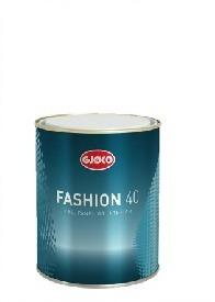 Fashion 40 0,9L
