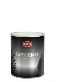 Fashion 80 0,9L