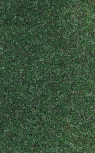 Filt Gress grønn 2-4m bredde