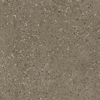 Concept Galibier-692 2-4m bredde