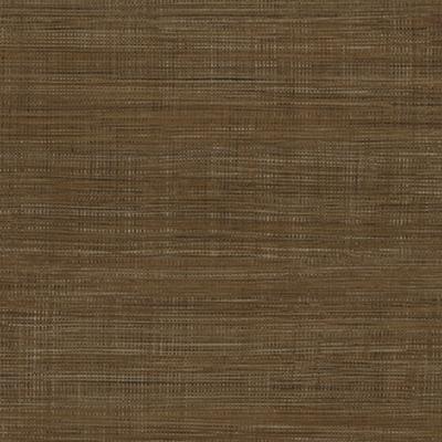 Concept Raffia-646 2-4m bredde