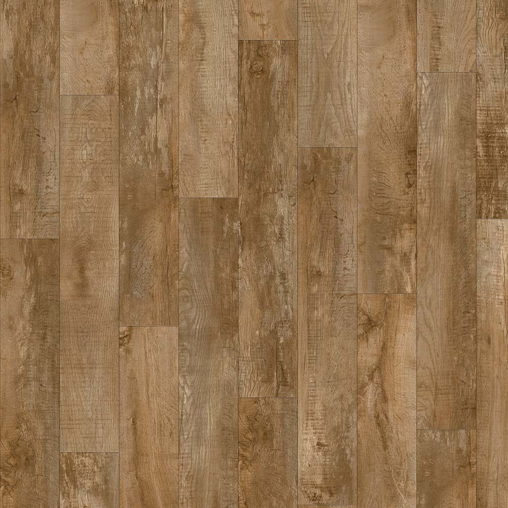 Klikkvinyl Moduleo Country oak