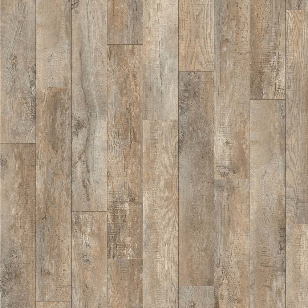 Klikkvinyl Moduleo Country oak white