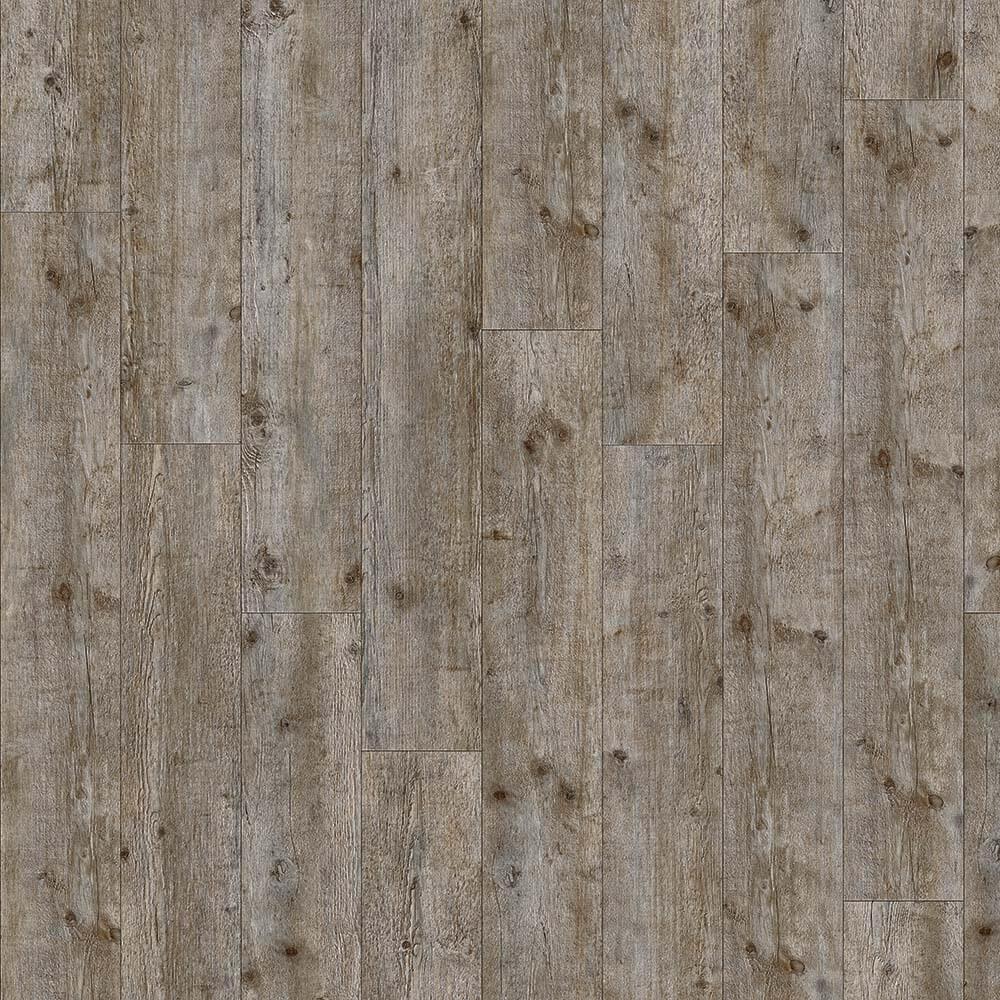 Moduleo Maritime pine
