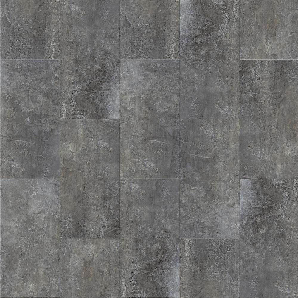 Moduleo Jetstone grey