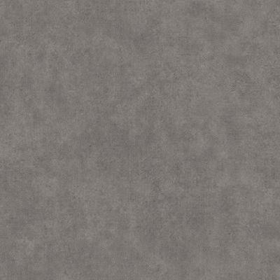 Concept Pinnacles-698 2-4m bredde